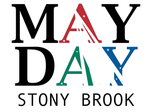 May-Day-is-Coming-II