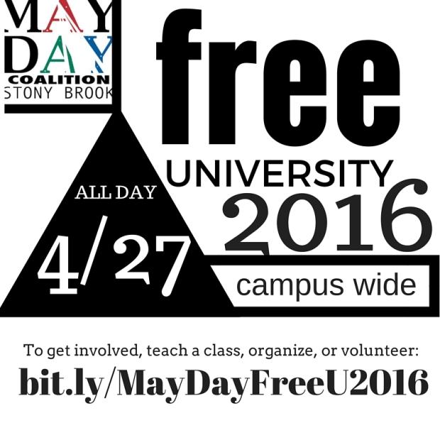 Free University`