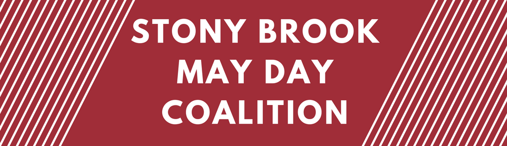 MAY DAY COALITION